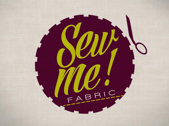 Sew Me Fabric