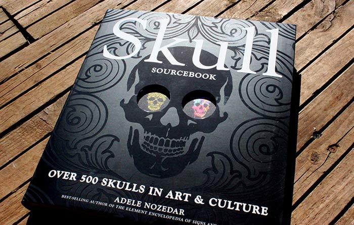 skullbook-vesta2
