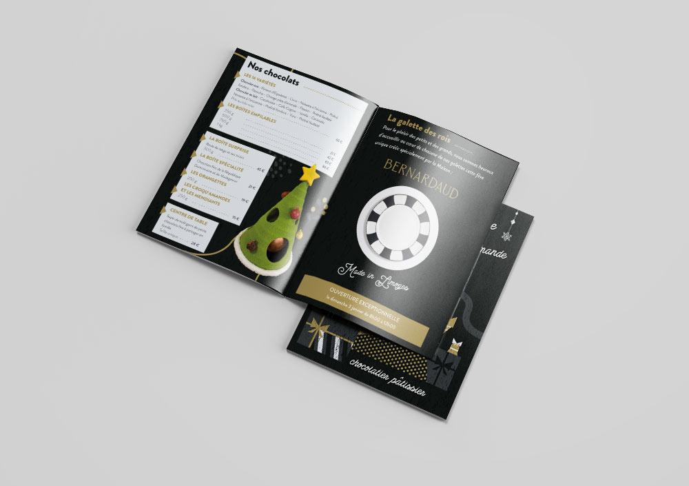 vesta creation la foret noire brochure 2