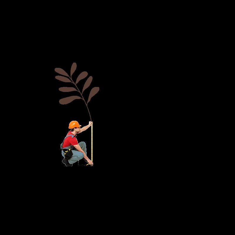 Alice Vesta Graphiste creation logo et charte graphique unique Nimes Montpellier