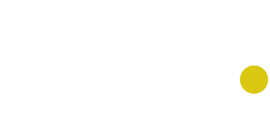Vesta communication logo