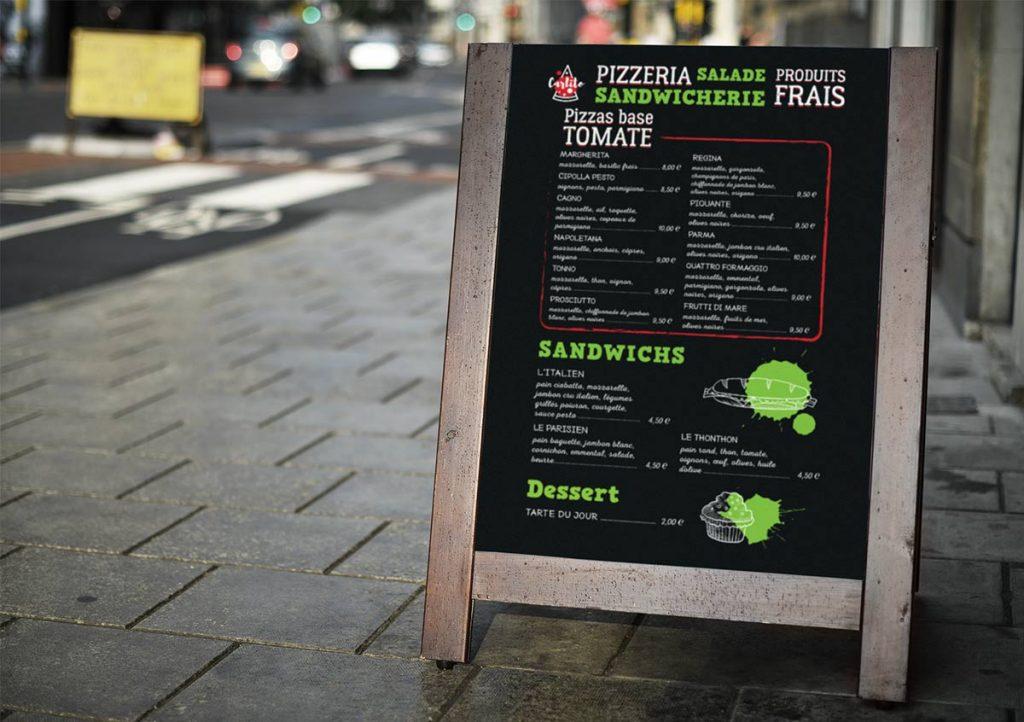 vesta création stop trottoir menu carlito